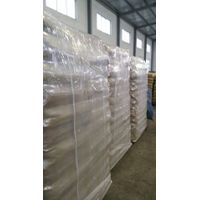 CPVC RESIN FOR PIPE AND TUBE