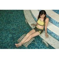 Chinese Doctor Fish Massage&Treatment Project thumbnail image