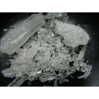 Pure 4F-Octodrone 2-Me-DMT BOHB thumbnail image