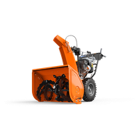 "Ariens Deluxe (30"") 306cc Two-Stage Snow Blower w/ EFI Engine"
