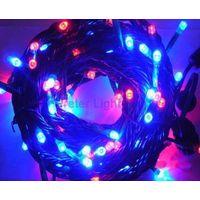 Holiday Lights thumbnail image
