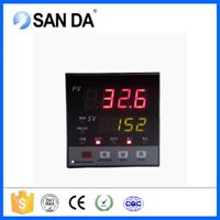 Sales Promotion Factory Supply Aiset Temperature Controller thumbnail image