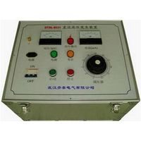 Impulse High Voltage Generator thumbnail image