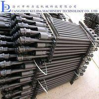 carbon steel sucker rod