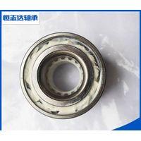 wheel hub bearing DAC25520037