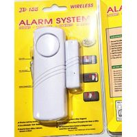 door window alarm/door alarm/window alarm
