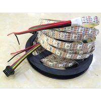 DC5V pixel RGB ws2813 5050 led strip