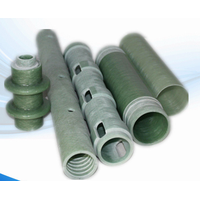 FILAMENT WOUND tubing, FILAMENT winding tubes , g10 fr4 glass epoxy composites 200C epo
