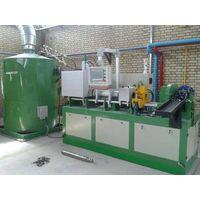 Automatic Lead billet casting machine