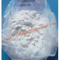 Bulk Steroids Testosterone Cypionate For Bodybuilding Testosterone Cypionate