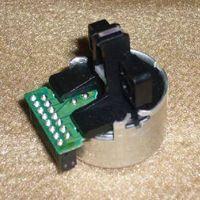 TM210 head thumbnail image