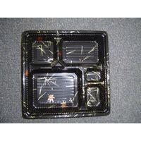 Plastic Paper Disposable Trays/Plates thumbnail image