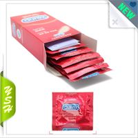 condom packaging aluminum plastic bag