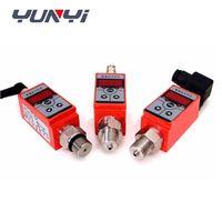 12 volt air pressure switch thumbnail image
