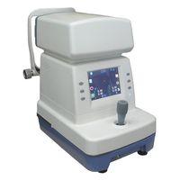 Auto refractometer thumbnail image