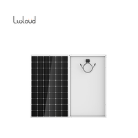 3kw 5kw 8kw off grid mini home solar power system home station solar kit off grid home solar system thumbnail image