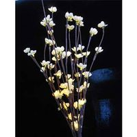LED Twig lights thumbnail image