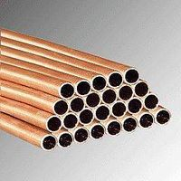 B280 copper tube thumbnail image