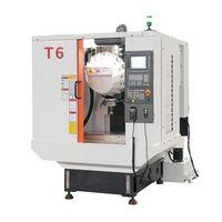 T6 China CNC Tapping Center thumbnail image