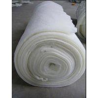 polyeseter wadding fiber