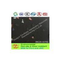 non-slip Bathroom Floor Mat /Mat for  bus/car/train