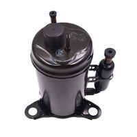 R290 220V 50Hz 2770BTU Rotary Compressor for Mini Chiller