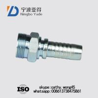 hydraulic steering parts