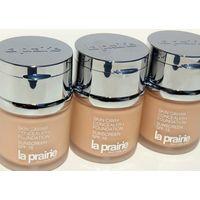 La Prairie Cosmetics, La Prairie Make ups, La Prairie Foundations, La prairie Skin Care