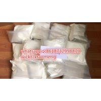 fine chemicals Etizolams powder etizola cas 40054-69-1 whatsapp +8618732998879 thumbnail image