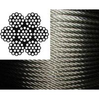 steel wire rope steel rope wire rope steel cable wire cable thumbnail image