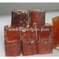 Red Gum Rosin China Competitive Price thumbnail image