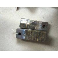 eirich dw29/5 sand mixer reamer thumbnail image