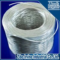 E-glass Fiberglass Direct Roving