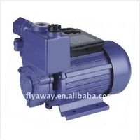 china manufacturer25ZDB-45 drain water pump