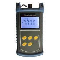 ST800 Optical power meter thumbnail image