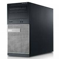 Dell OptiPlex 390 Mini Tower