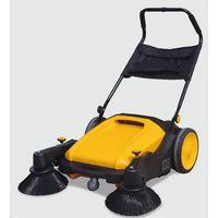 manual sweeper thumbnail image