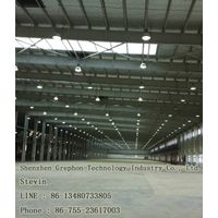 Shenzhen Factories LED lighting Suppliers