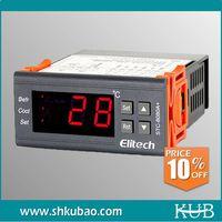 STC-9600  price digital temperature controller thumbnail image