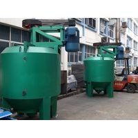 Pulping machinery of Top Drive High Consistency Hydrapulper thumbnail image