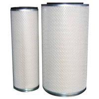 QLX-Air Filter