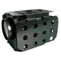 1/3 SONY 700TV Line Low Illumination 10X Mini Module Camera thumbnail image
