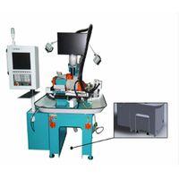 CNC Wheel Trimming Machine JF-450