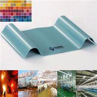 Anticorrosion FRP Sheet