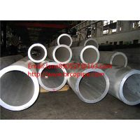 Alloy Seamless Pipe from China