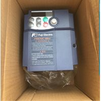 FRN132G11S-4CX Fuji inverter