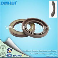 hydraulic pump seal high presure oil seal VITON seal engin oil seal motor parts