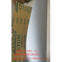 ABRASIVE DRY SAND PAPER