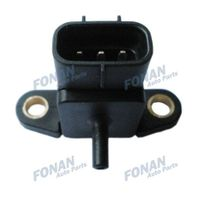 High quality cheap intake pressure sensor for suzuki mitsubishi toyota OEM 079800-5770 89420-44030