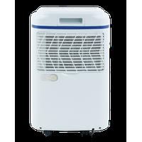 Household Dehumidifier DH-820C
